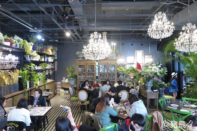 台中thai J泰式餐廳 (11).JPG