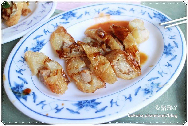 宜蘭麻醬麵 (8).JPG
