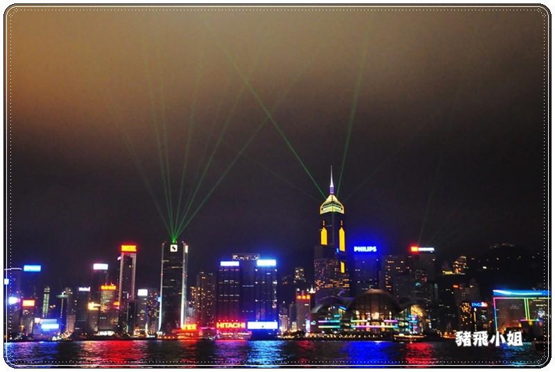 香港‧維多利亞港 (13)