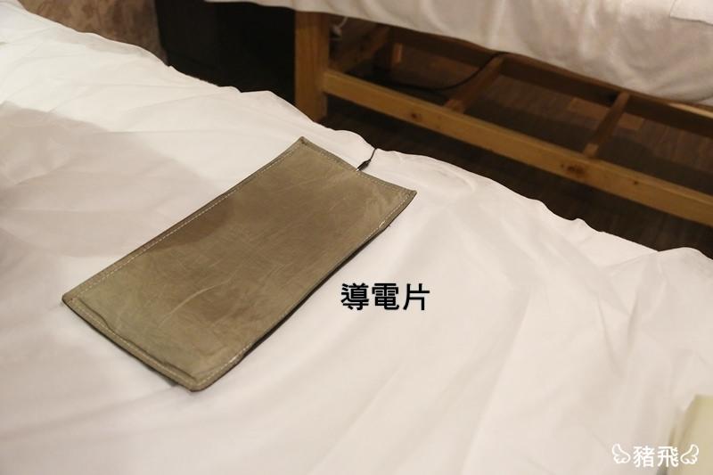 台北‧東方量子SPA (29).JPG