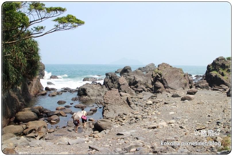 北關海潮公園 (13).JPG