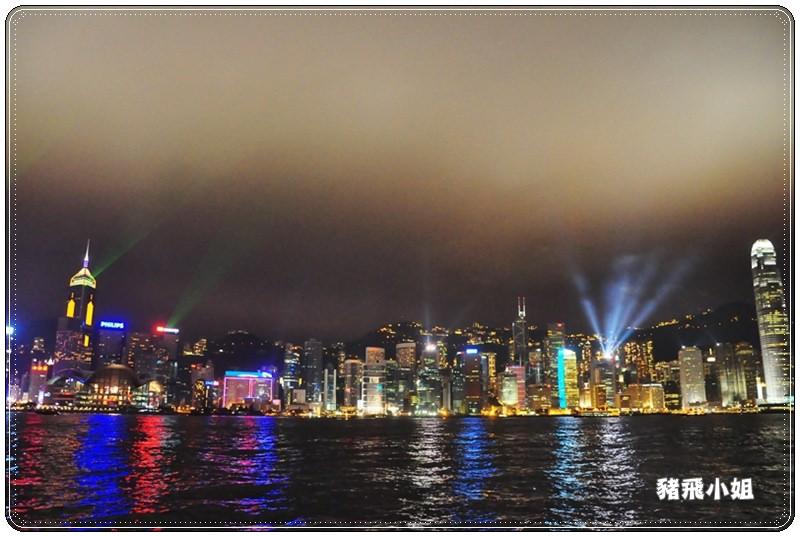 香港‧維多利亞港 (10)