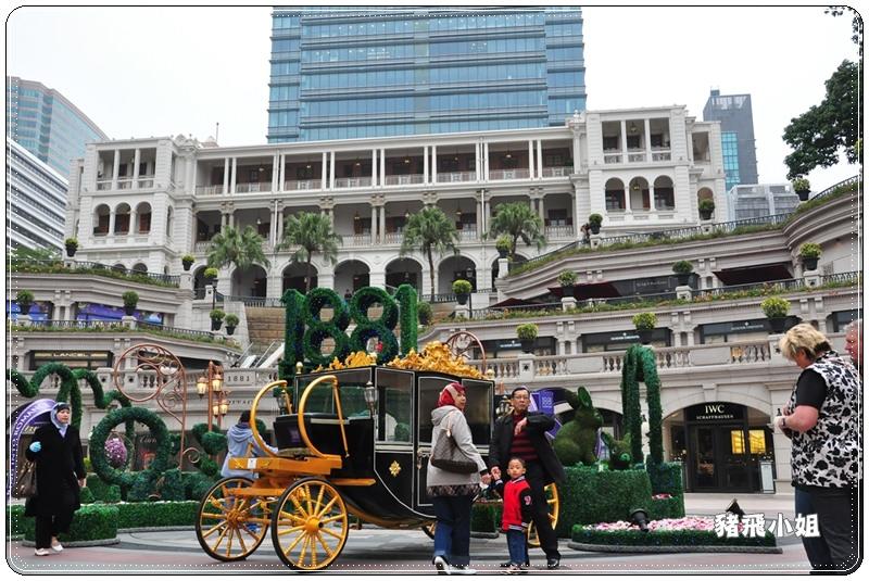 香港‧九龍飯店 (34)