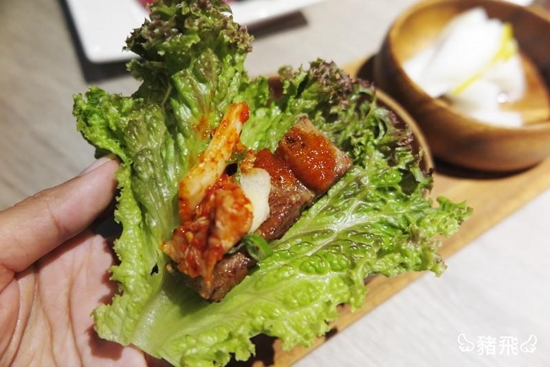 台中‧山鯨燒肉 (23).JPG