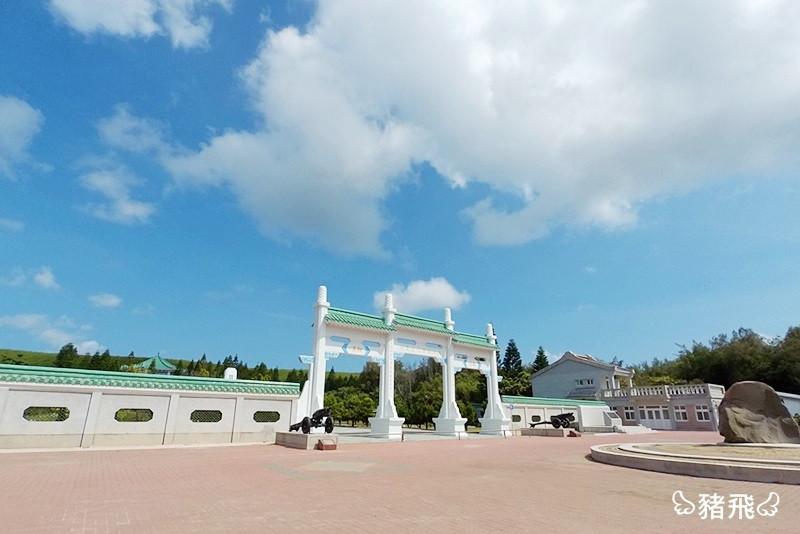 澎湖隘門沙灘 (29)