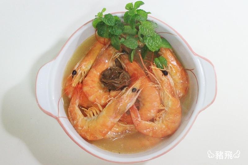 網購‧蝦攪和 (23).JPG