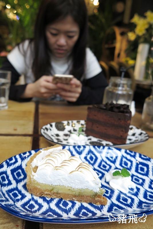 台中thai J泰式餐廳 (31).JPG