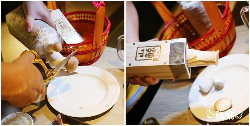 台中‧山鯨燒肉 (1).jpg