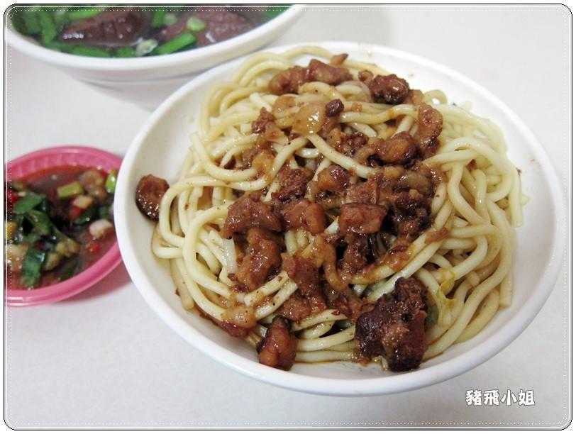 豐原‧康康豬 (2)