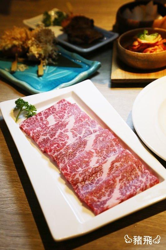台中‧山鯨燒肉 (39).JPG