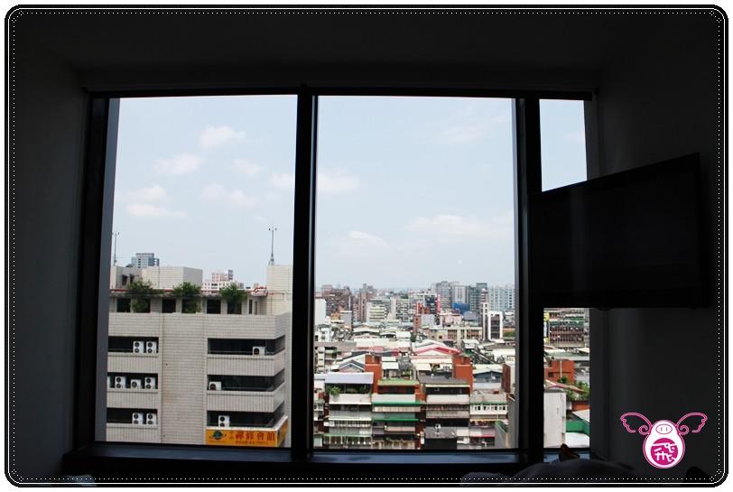 台北‧雀客旅館 (25).JPG
