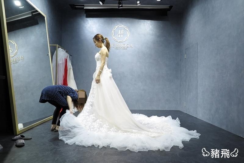 台南HERMOSA婚紗 (6)