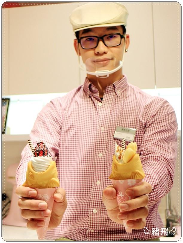 新光A8日本鯛魚燒冰淇淋 (33).JPG