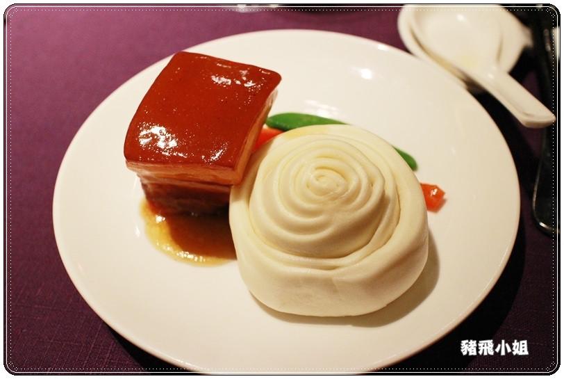 台北故宮晶華婚宴 (16)