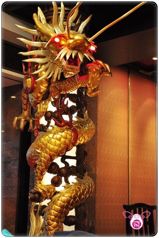 香港‧鏞記 (10)