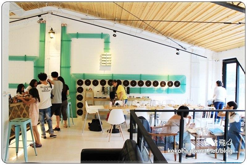 台中隔壁咖啡 (28).JPG