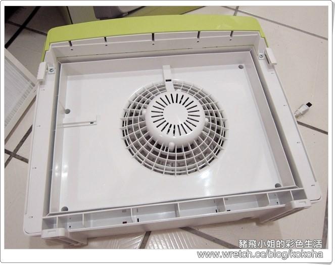 3M空氣清淨機 (15).JPG