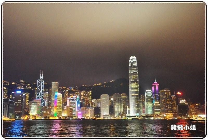 香港‧維多利亞港 (7)