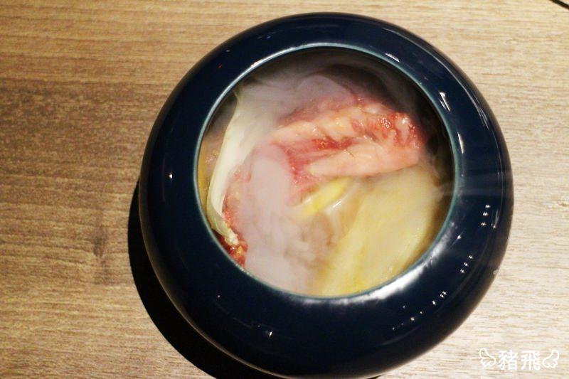 台中‧燒肉風間 (10).JPG