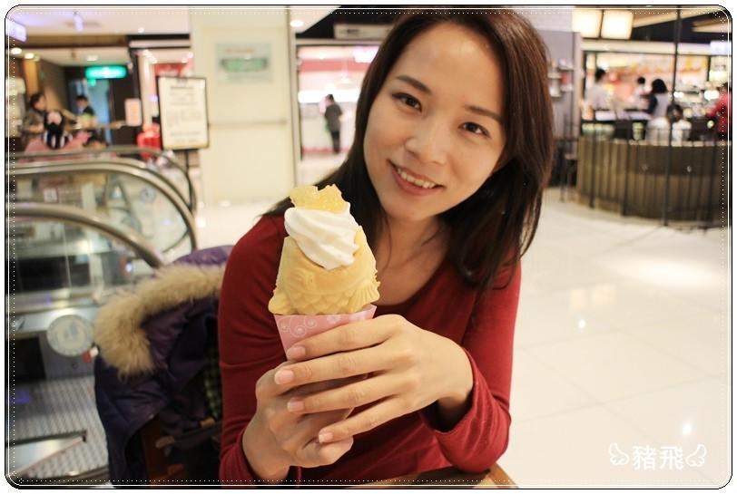 新光A8日本鯛魚燒冰淇淋 (12).jpg