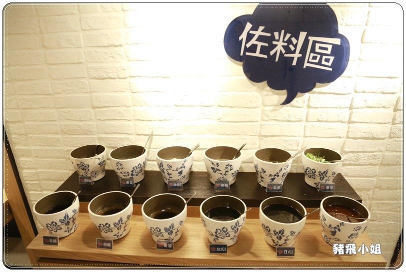 台北‧一五一食 (27)