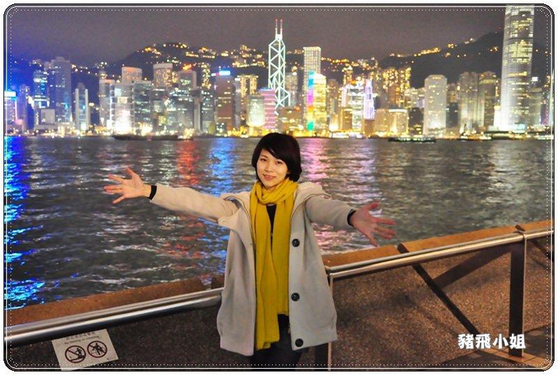 香港‧維多利亞港 (17)