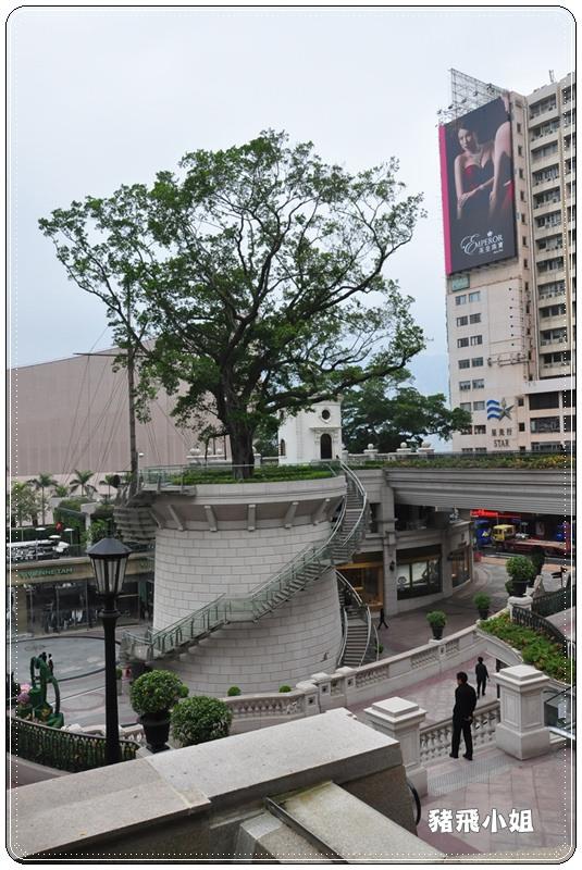 香港‧九龍飯店 (39)