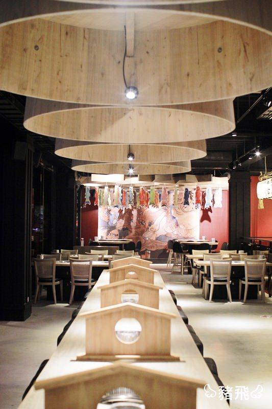台中‧山鯨燒肉 (4).JPG