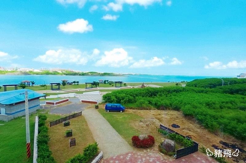 澎湖day2 (3)