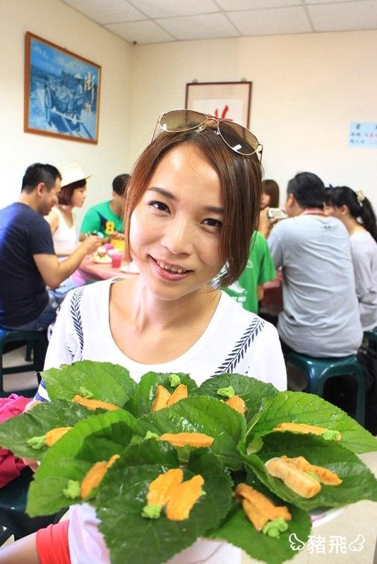 澎湖day2 (11)