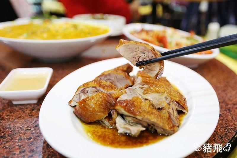 台中大祥海鮮 餐廳(13).JPG