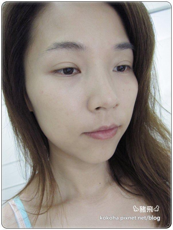 佳麗寶‧lunasol底妝 (10).JPG