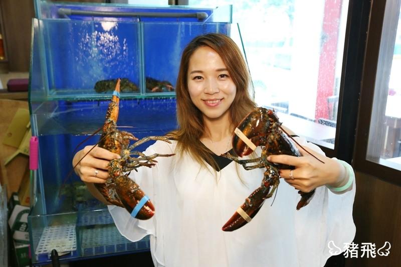 台中大祥海鮮 餐廳(27).jpg