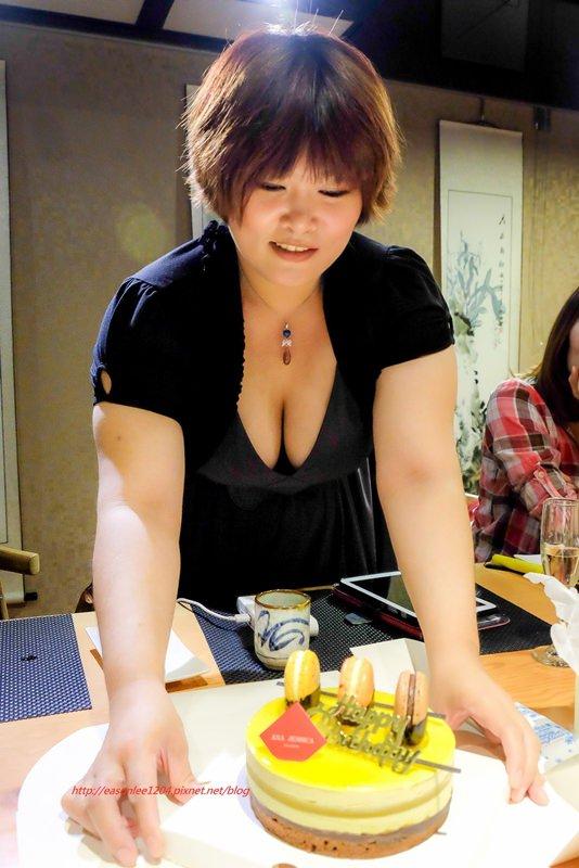 台中‧蟹家食府 (41).jpg