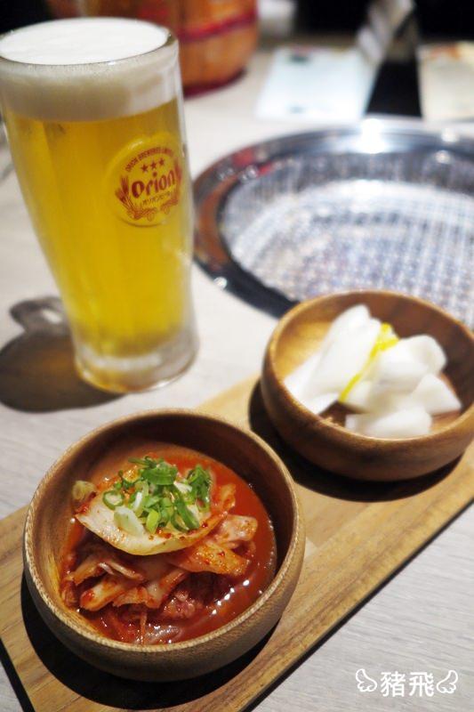 台中‧山鯨燒肉 (15).JPG