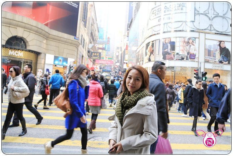 香港‧鏞記 (21)