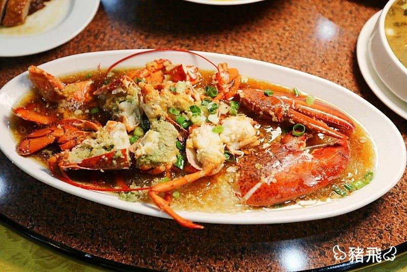 台中大祥海鮮 餐廳(11).JPG