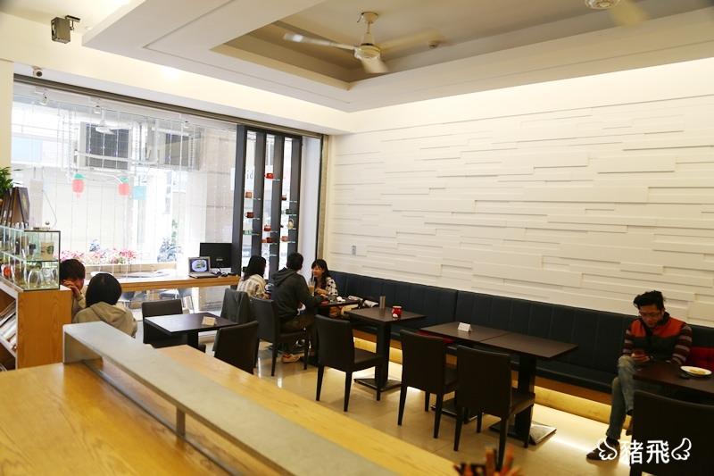 台中‧橋咖啡 (15).JPG