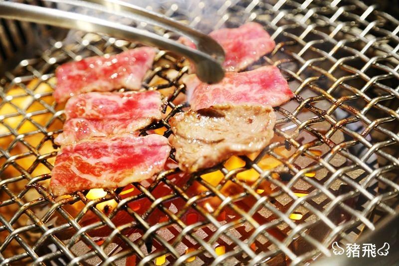 台中‧山鯨燒肉 (50).JPG
