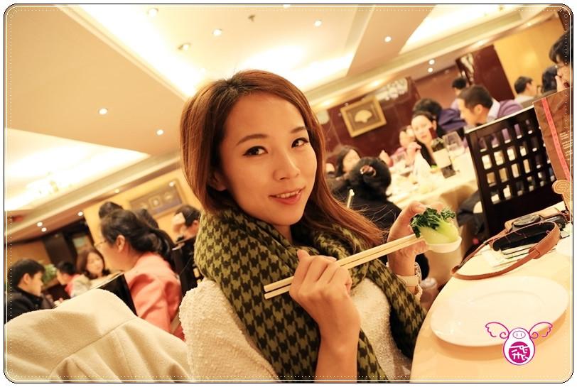 香港‧鏞記 (29)