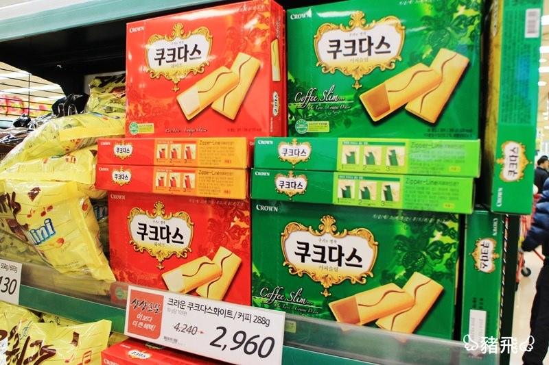 韓國戰利品 (11).JPG