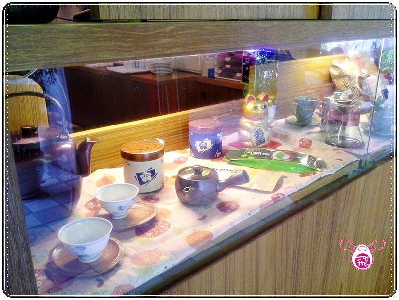 台中‧明森京咖啡 (2)