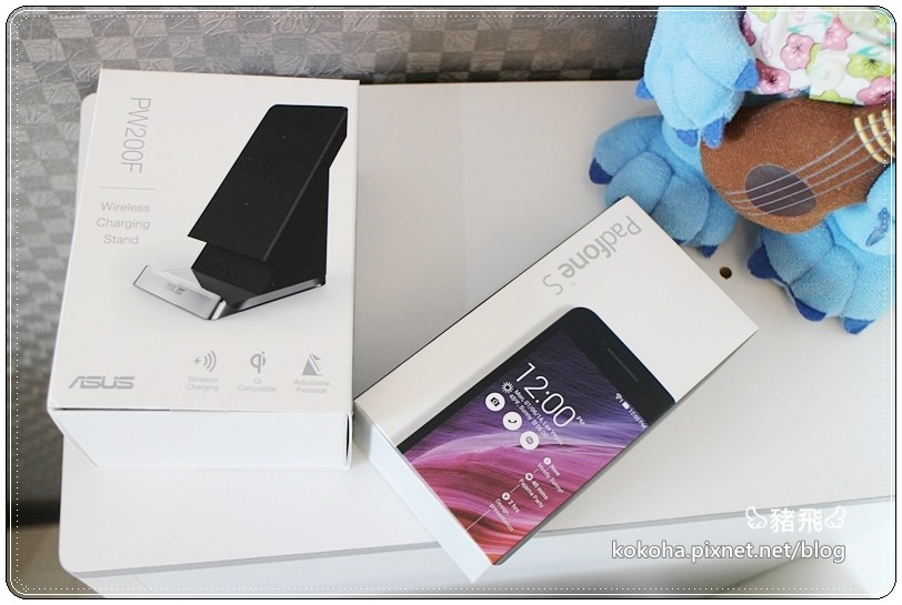 【3C】ASUS Padfone S體驗,夜間拍攝也沒問題,CP值高的高規格中階價格手機