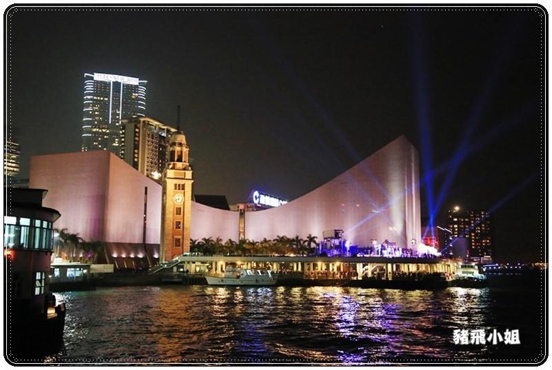 香港‧維多利亞港 (33)