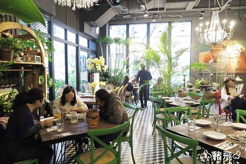 台中thai J泰式餐廳 (25).JPG