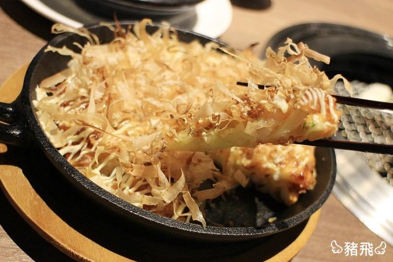 台中‧燒肉風間 (8).JPG