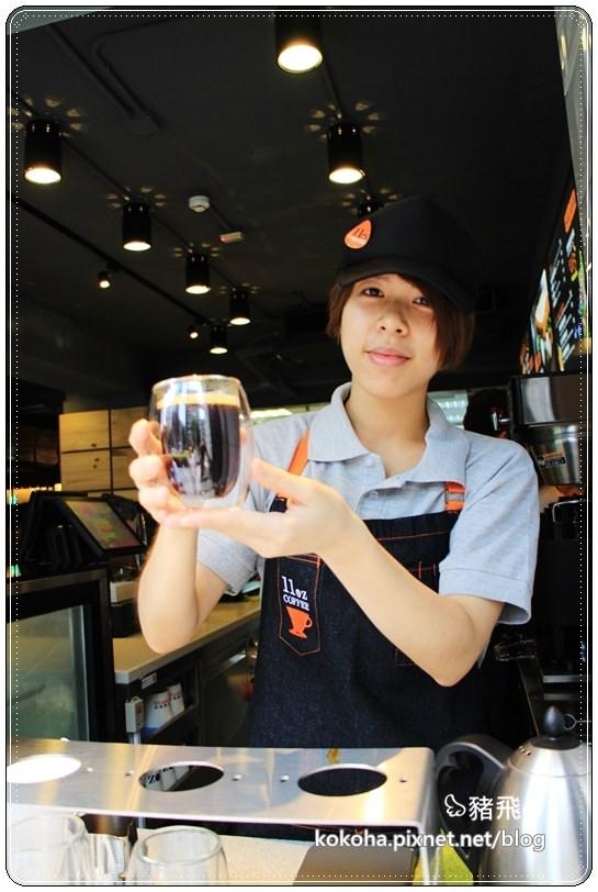 台北11oz咖啡 (6).JPG