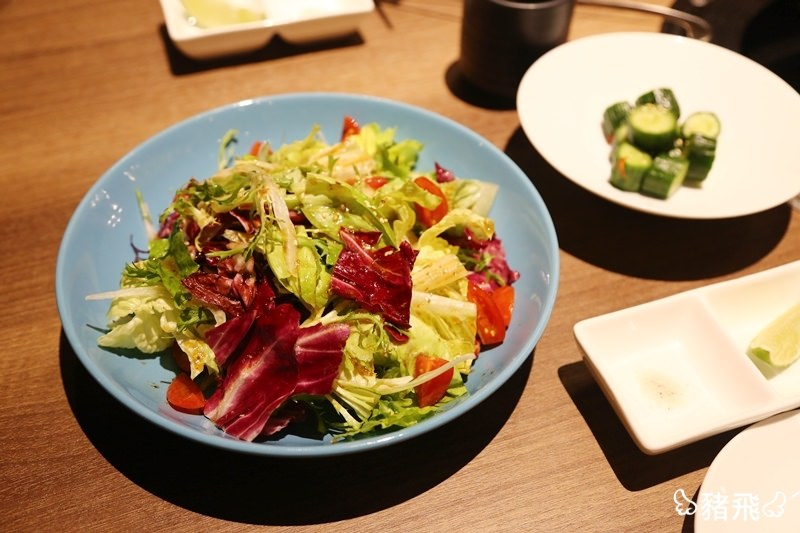 台中‧燒肉風間 (30).JPG