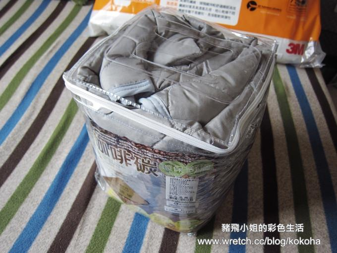【好物/寢具】防寵物跟小孩尿床的保潔墊