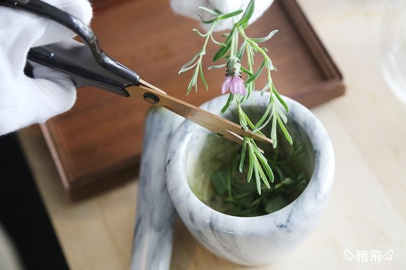 台中‧法月當代法式料理 (13).JPG